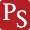 CLUB SAVOR-プレミアム版-利用対象施設